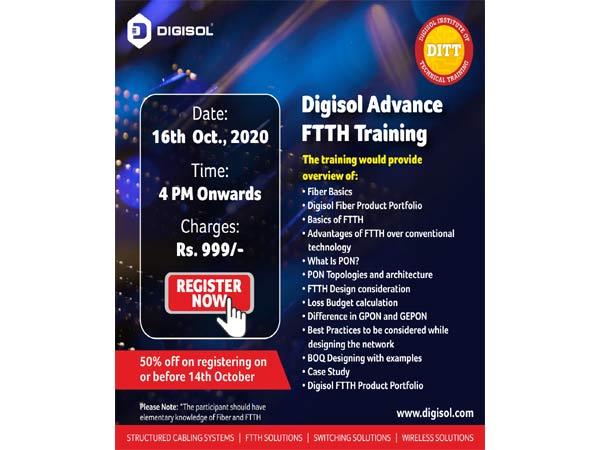 Digisol-Advance-FTTH