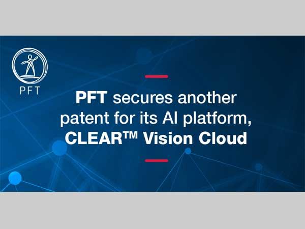 Patent-CLEAR-Vision-Cloud