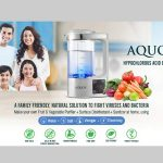 Product-Family-Aquox