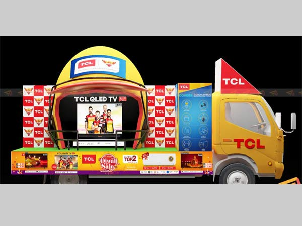 TCL-TV-On_wheels