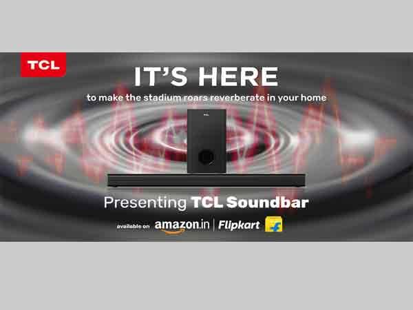 TCL_soundbar