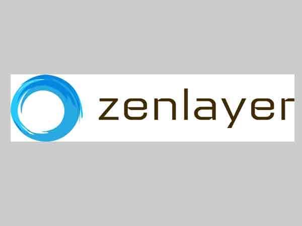 Zenlayer-logo