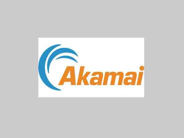 akamai_logo