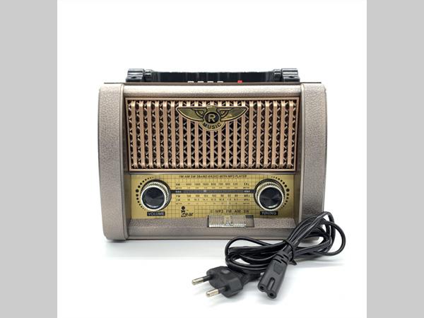 iGear-Retro_Radio