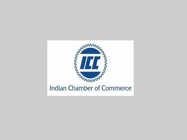 indian-chamber-commerce-ci