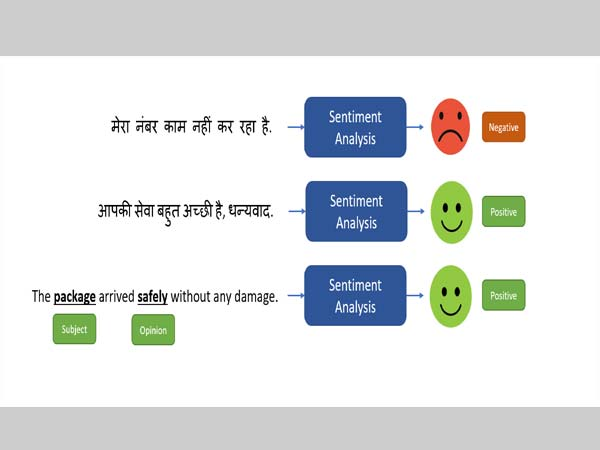 Microsoft-Hindi-Text-Analys