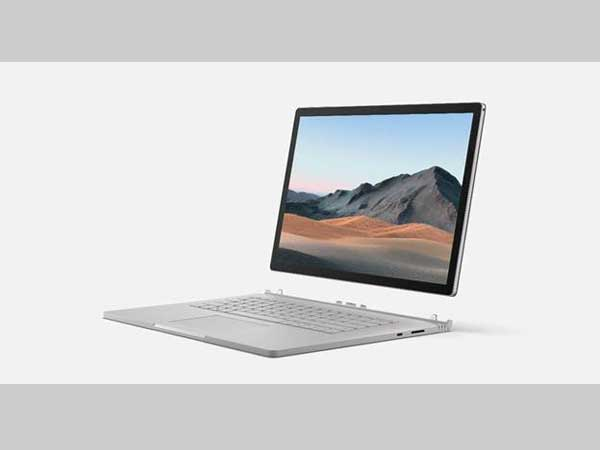 microsoft-surfacebook3