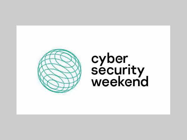 CSW-New-logo