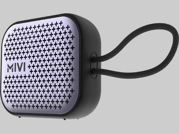 Mivi-mini-speaker