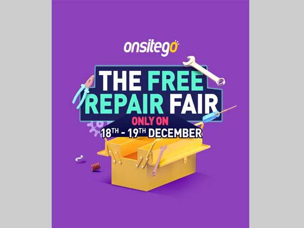 Onsitego-free