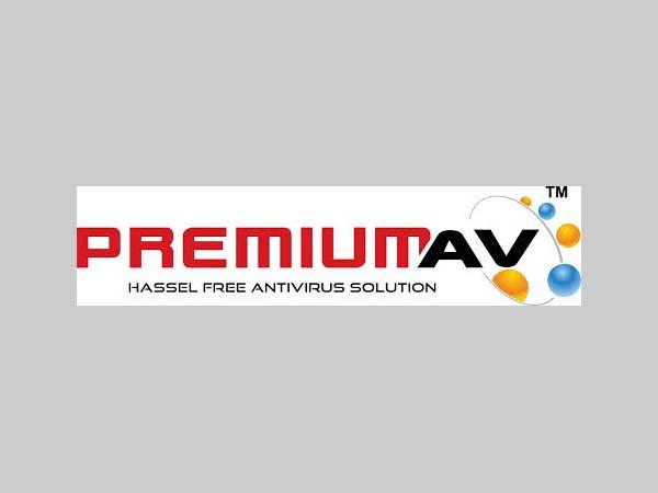 PremiumAV-logo
