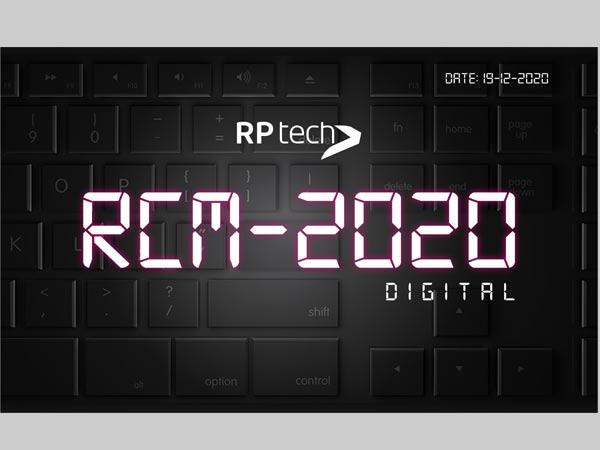 RCM_2020_Digital