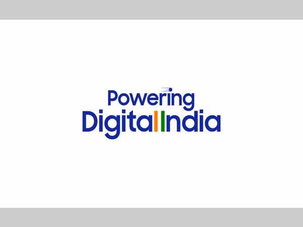 Samsung-Powering-Digital
