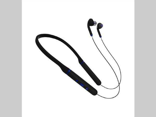 Sound-One-X90_neckband