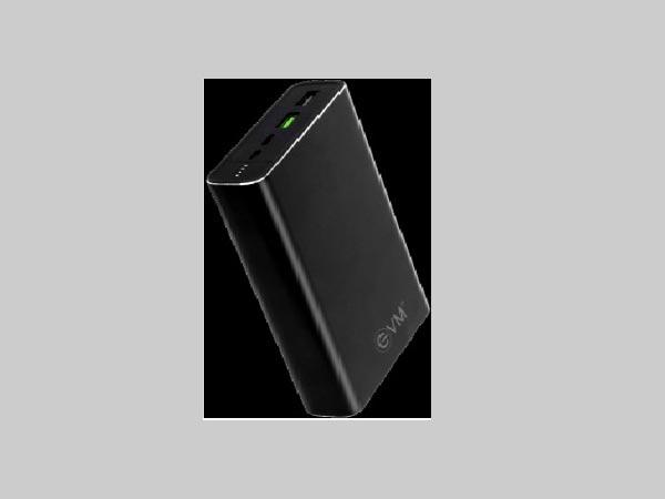 evm-20000-powerbank