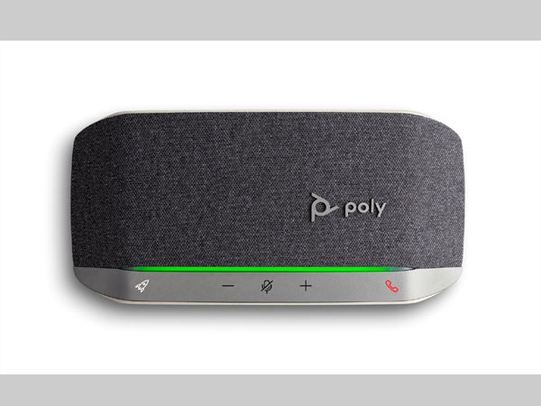 Poly-Sync-20-Top