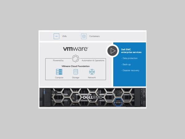 VMware_Dellemc