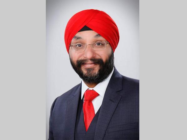 Gurpreet-Singh