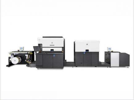HP-Indigo-6900-digital