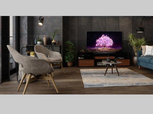 LG-OLED-TV-2021