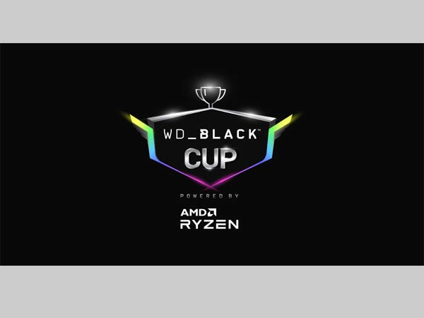 WD-Black-Cup_logo