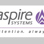 Aspire_Systems