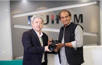 Fujifilm-India-Raghu-Rai