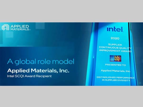 Intel-SCQI