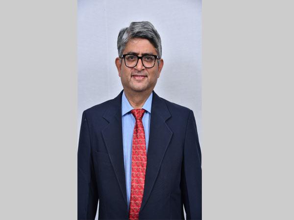 Mr-Natarajan-JKTechnosoft