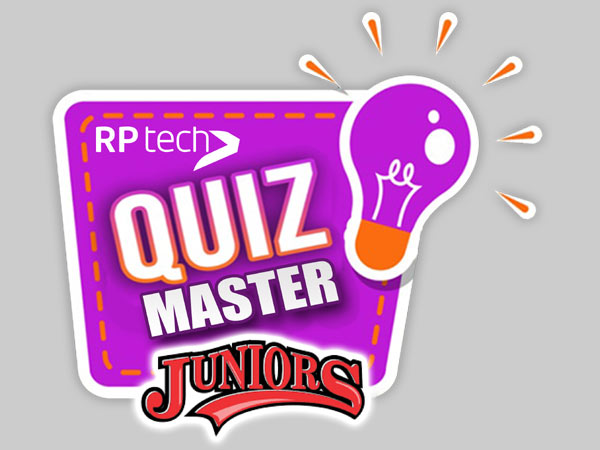 RP-tech-Quiz-Masters