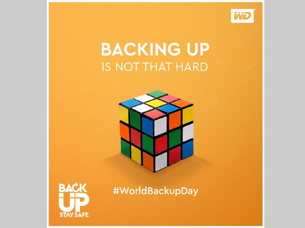 WBD-Busting-Backup-Myths-Or