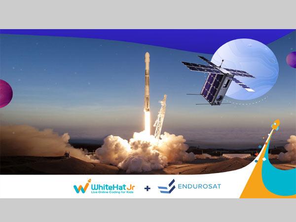 WHJR+EnduroSat
