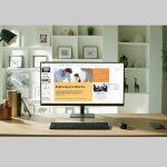 Optimized-Smart-Monitor-Lif