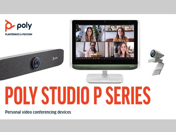 poly_studio_p_series_family