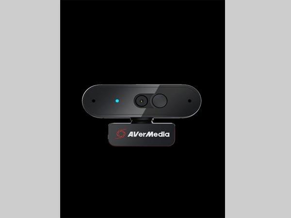 AVerMedia_webcam