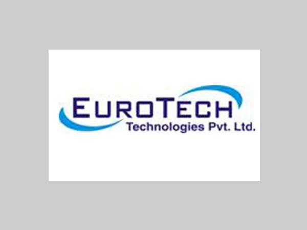 Eurotech_technologies_logo