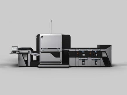 HP-Indigo-100K-Digital