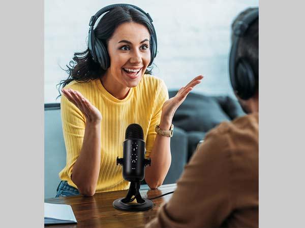 JBL-A+800x800_Podcasting