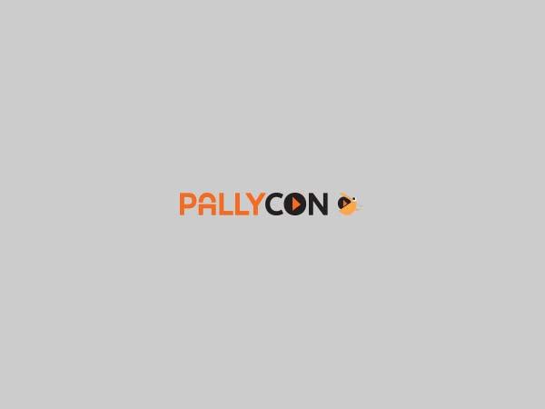 PallyCon-Logo