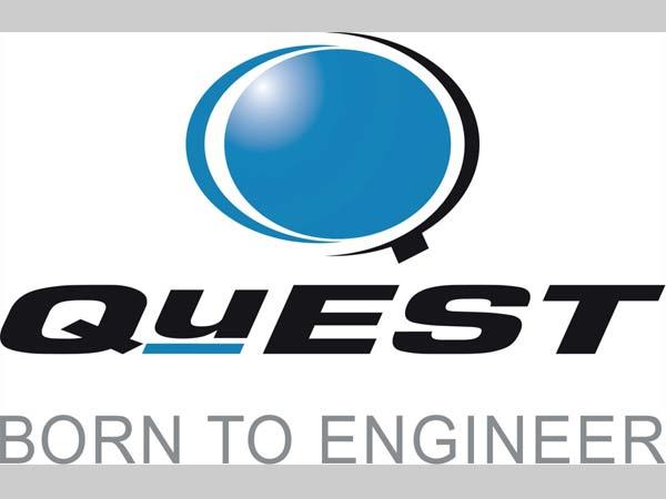 Quest_Global_logo