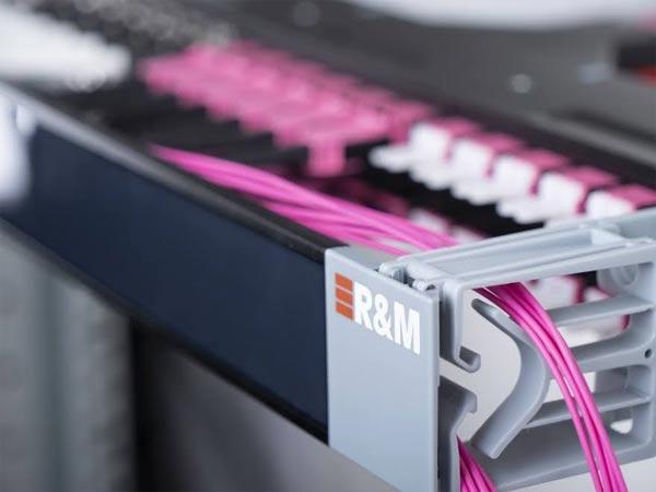 R&M_cables
