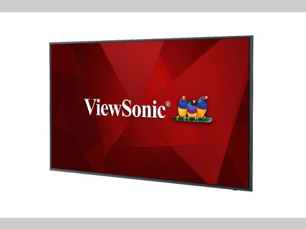 ViewSonic-CDE20