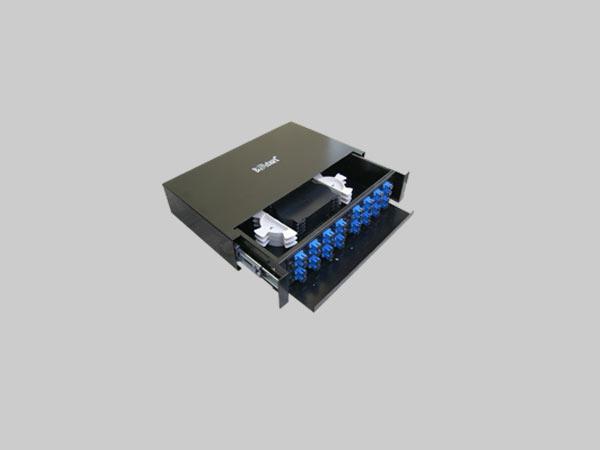 BestNet-Fiber-Enclosure