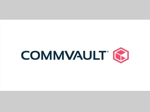 Commvault-New_Logo
