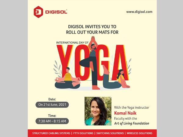 International-Yoga-Day-digi