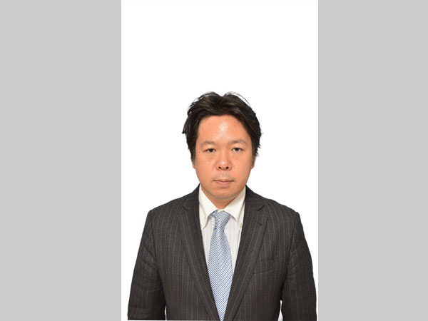 Kentaro-Imafuku-Fujifilm