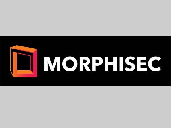 Morphisec-Logo