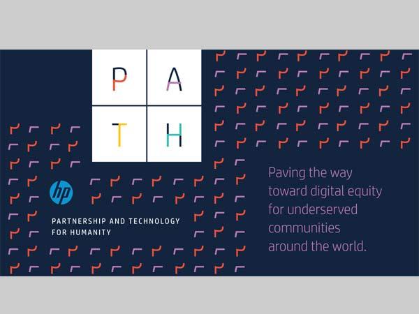 PATH_Social-Cards