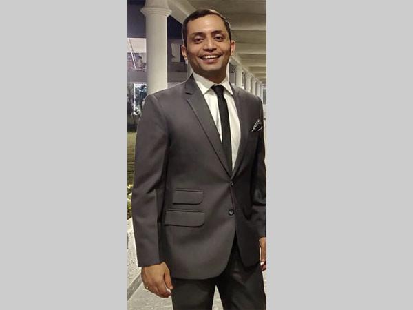 Piyush-Kumar-CEO-Rooter