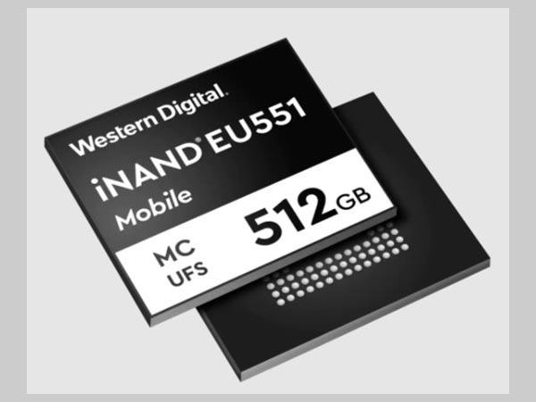 WD-iNANDR-MC-EU551